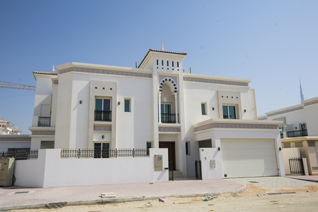 In pictures: dar wasl by wasl