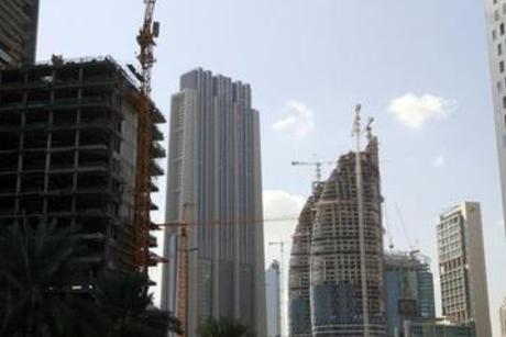 Dubai: Sunrise Properties secures $140m hotel loan