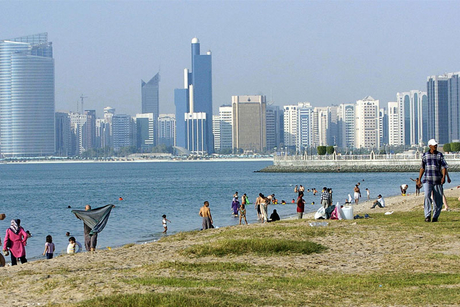 Abu Dhabi to see residential unit shortage in 2014