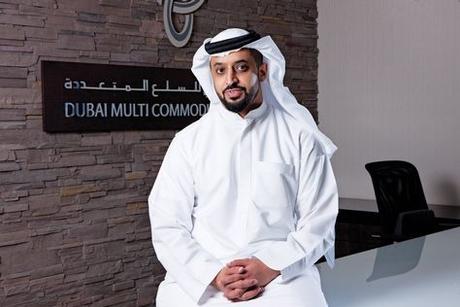 'I hate lakes', says Jumeirah Lakes Towers boss
