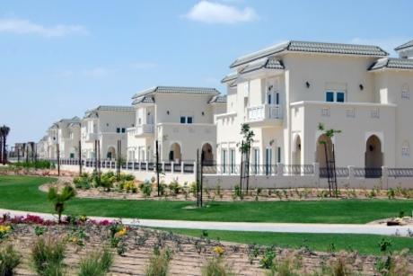 Nakheel residents locked out of community in Dubai