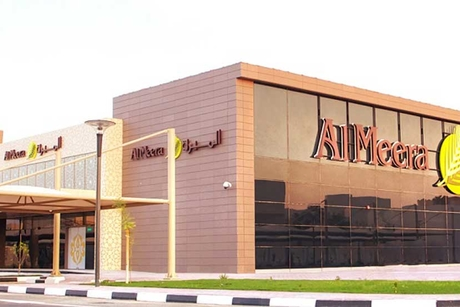 Al Meera set to complete eight mall openings