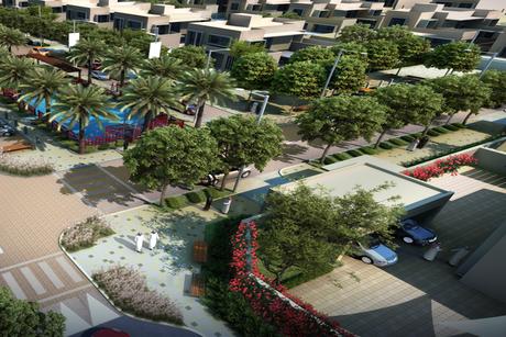 Abu Dhabi UPC announces new Al Ain project