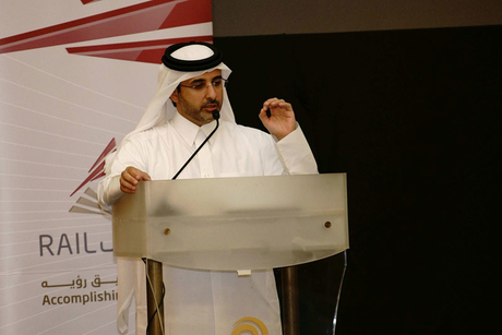Doha Metro to launch operations by 2019