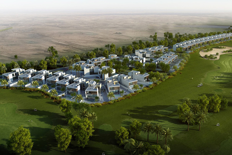 Masterplan for Ajman's Al Zorah to be unveiled