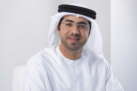 QGBC, MEFMA launch FM Interest Group in Qatar