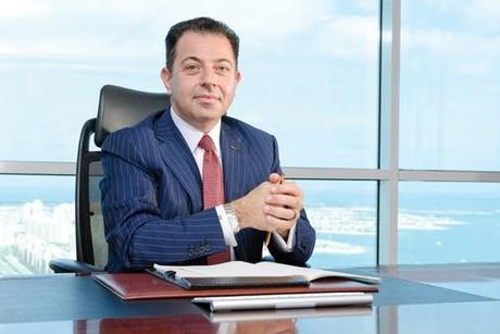 Dubai developer reveals $700mn US project