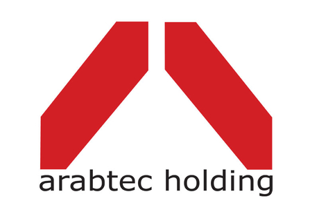 Aabar increases Arabtec stake to 34.93%