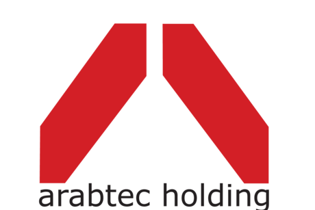 Arabtec Holding appoints new CFO