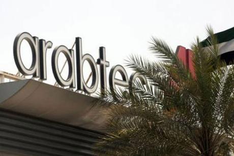 UAE's Arabtec posts $257m net loss in Q3 2015
