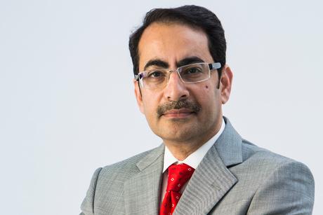 GENAVCO to float tender for UAE workshop contract