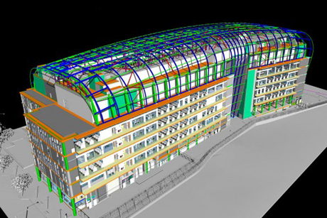 BIM Summit 2015 calls for greater co-operation