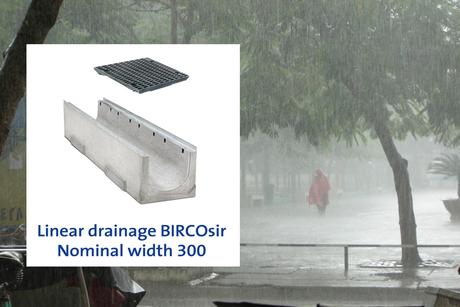 Birco inks drainage deal for the Khorfakkan tunnel