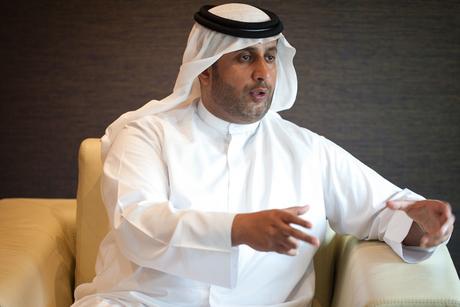 Empower a key sponsor at Emirates Women Awards