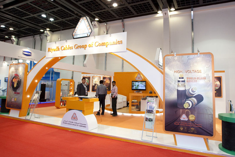 UAE green conferences to tackle sustainability