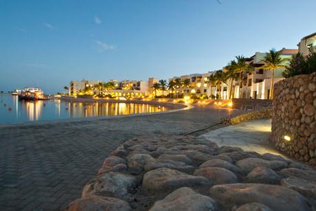 In Pictures: Salalah Beach, Oman