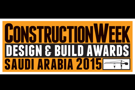 Nominations open for CW Awards KSA 2015