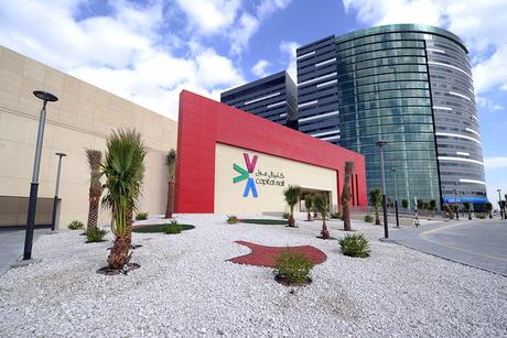 Abu Dhabi's Manazel sets up new subsidiary