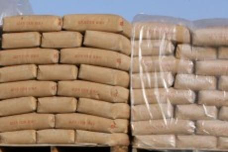 Saudi cement companies post healthy Q2 net profits