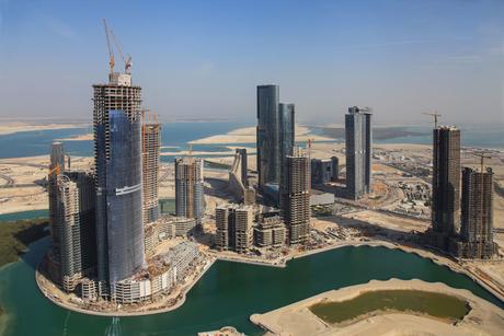 Dewan says $1bn Reem Mall plans underway