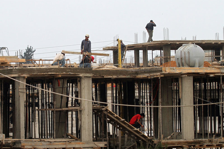 Labourers to be skills tested before entering UAE
