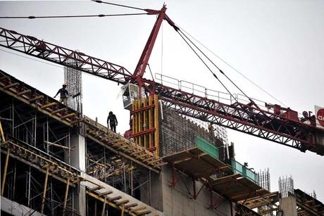 Saudi builders falsely declaring workers disabled