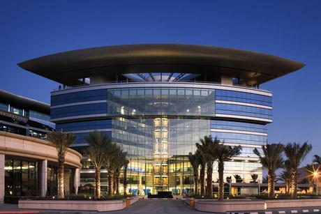 Dubai free zones launch labourer welfare award