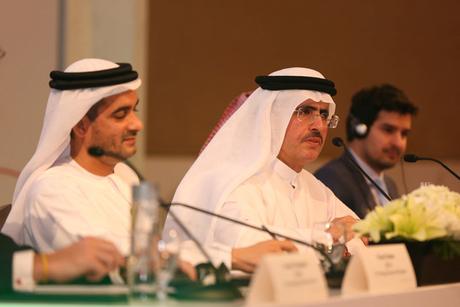 DEWA awards phase II deal for Dubai solar project