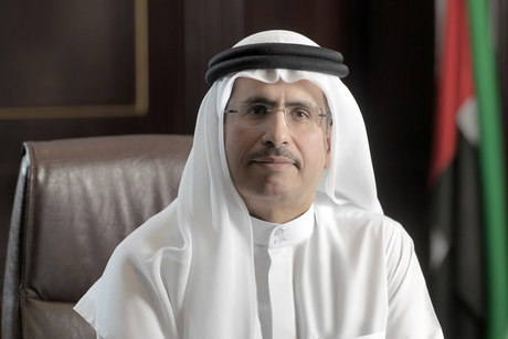DEWA launches SCADA centre for water transmission