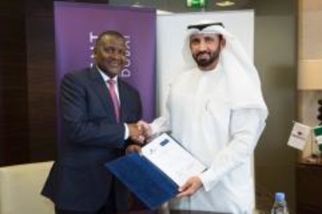 ICD buys $300mn stake in Nigerian cement company