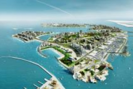Nakheel inks $12.5mn contracts