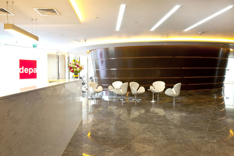 Depa's H1 2015 net profit dips to $4m in Dubai