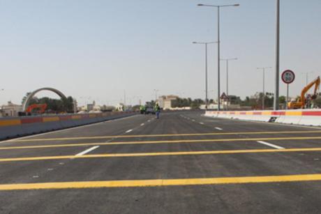 Ashghal floats three new tenders in Qatar