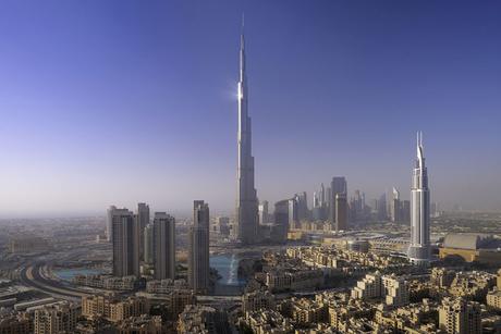 Infrastructure boost in $12.6bn Dubai 2016 budget