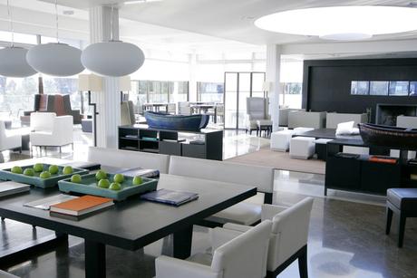 Emaar, Meraas launch budget hotel brand