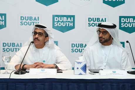 Dubai South launches 'The Villages'