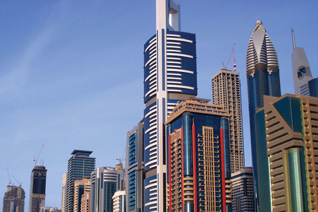 Apollo to debut software to Intersec in Dubai