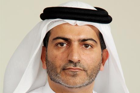 Emirates FM wins Emirates Transport contract