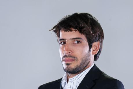 5 Minutes with Saeed Alabbar, EmiratesGBC, UAE