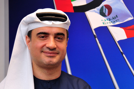 ENOC Lubricants expands to Jebel Ali facility