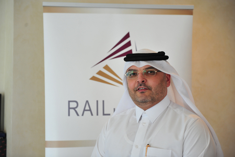 Gold Line Doha Metro deal to be awarded in 2014