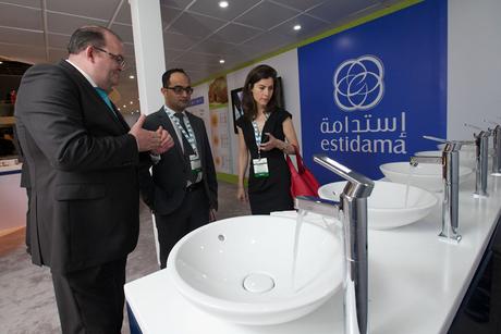 Cityscape: Estidama villa experience unveiled