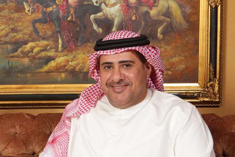 Emirates Motor Company closes $175m Islamic loan