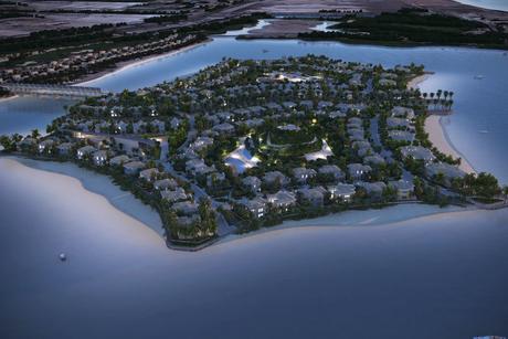 Al Hamra Real Estate scoops two top awards