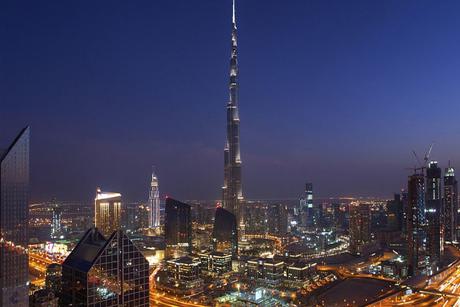 Four Seasons to build second Dubai hotel