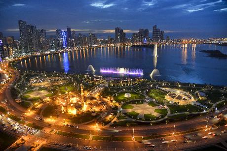 Qatari market could become a diamond for GHESA