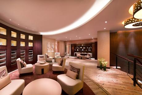 Hirsch Bedner Associates has designs on expansion