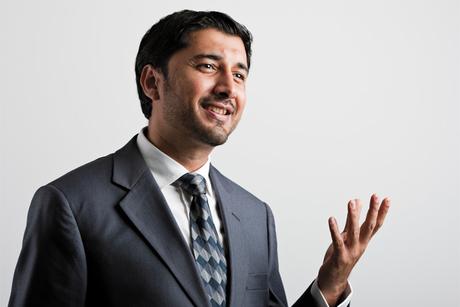 Interview : Abbas Gulamhussein, Maintenance ME.com