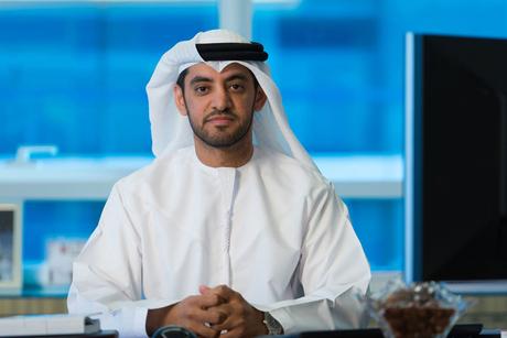 Abu Dhabi's UPC unveils new strategy