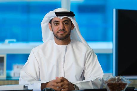 Abu Dhabi UPC launches programme for UAE nationals